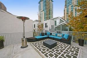 Atria-Roof_Marina_San-Diego-Downtown