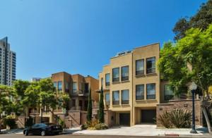 City-Mark-Building_Cortez-Hill_San-Diego-Downtown