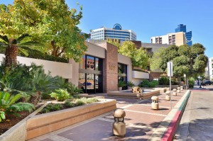 Marina-Park-Front_Marina_San-Diego-Downtown