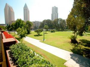 Marina-Park_Marina_San-Diego-Downtown