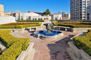 Meridian-Courtyard_Marina_San-Diego-Downtown