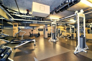Metrome-Fitness_East-Village_San-Diego-Downtown