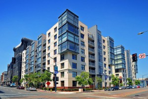 Metrome_East-Village_San-Diego-Downtown
