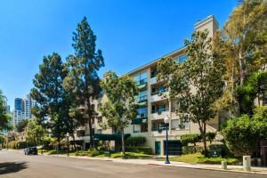 Park-10th-Front_Cortez-Hill_San-Diego-Downtown