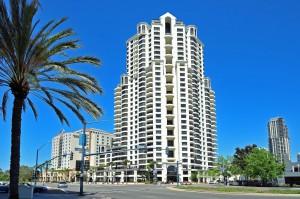 Park-Place_Marina_San-Diego-Downtown