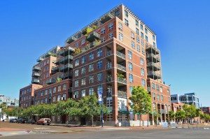 Park-Terrace_East-Village_San-Diego-Downtown