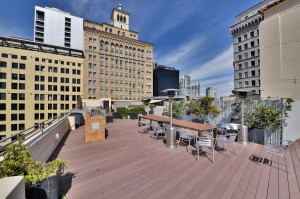 Samuel-Fox-Lofts-Rooftop_Gaslamp-Quarter_San-Diego-Downtown