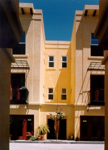 Soleil-Court_Cortez-Hill_San-Diego-Downtown