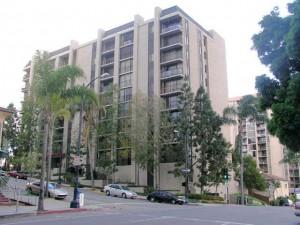 Symphony-Terrace_Cortez-Hill_San-Diego-Downtown