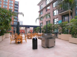 Trellis-Courtyard_Gaslamp-Quarter_San-Diego-Downtown