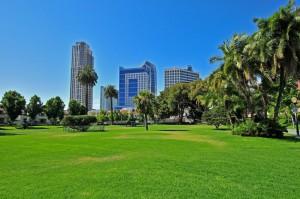 Watermark-Park_Marina_San-Diego-Downtown